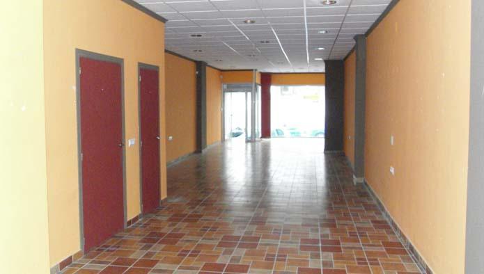 Locales en Torrevieja (22375-0001) - foto4