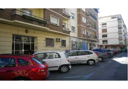 Piso en Sevilla (36145-0001) - foto6
