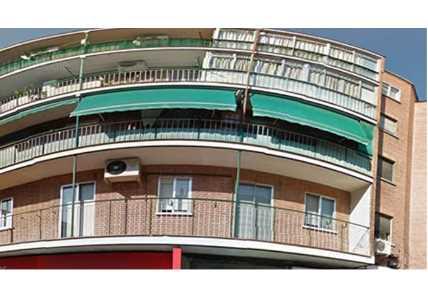 Piso en Madrid (42822-0001) - foto7