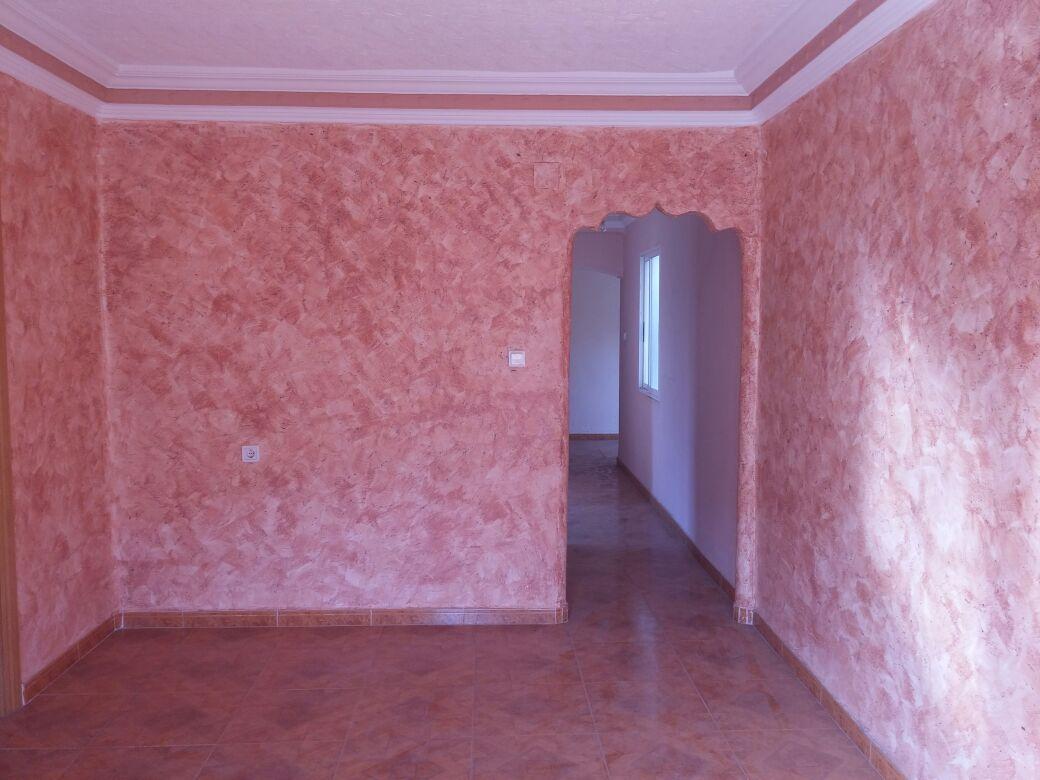 Piso en Albacete (36337-0001) - foto2
