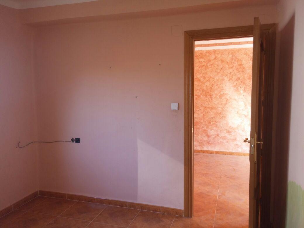 Piso en Albacete (36337-0001) - foto4