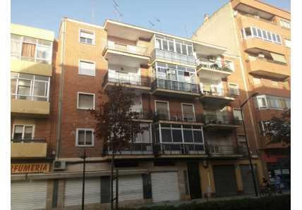 Piso en Albacete (36337-0001) - foto10