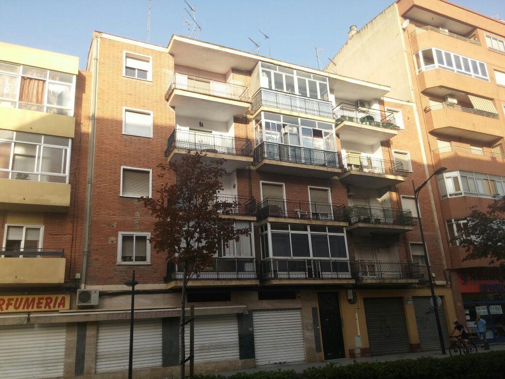 Piso en Albacete (36337-0001) - foto0