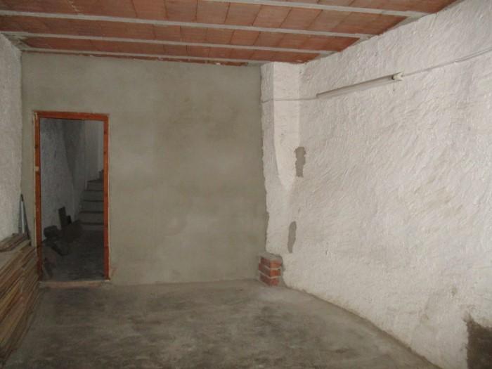 Casa en Espluga de Francolí (L') (70253-0001) - foto4