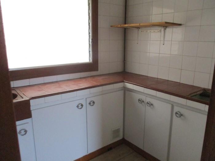 Casa en Espluga de Francolí (L') (70253-0001) - foto6