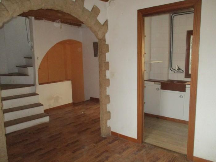 Casa en Espluga de Francolí (L') (70253-0001) - foto1