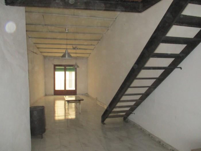 Casa en Espluga de Francolí (L') (70253-0001) - foto3