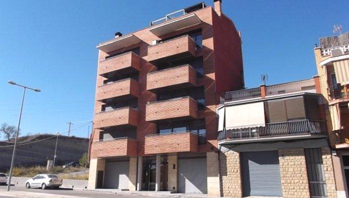 Oficina en Santa Margarida de Montbui (M72449) - foto0