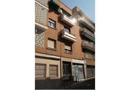 Locales en Madrid (35224-0001) - foto4