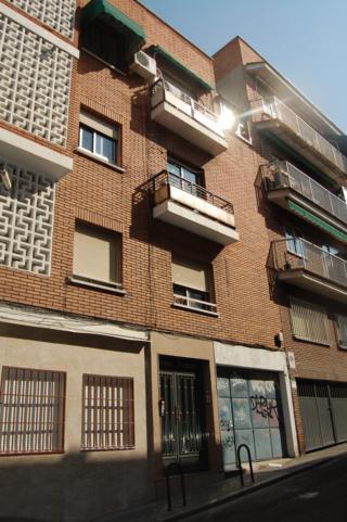 Locales en Madrid (35224-0001) - foto0