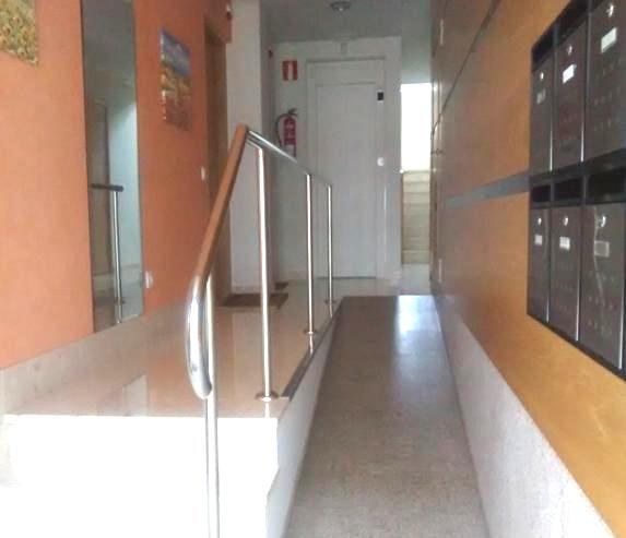 Piso en Melide (M72776) - foto21