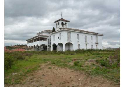 Cortijo en Manilva (91672-0001) - foto5