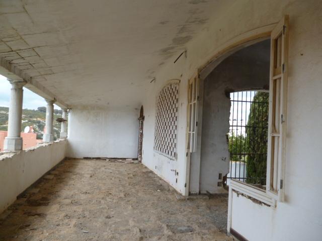 Cortijo en Manilva (91672-0001) - foto2