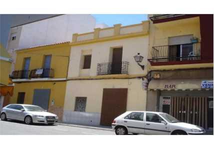 Casa en Daimús (33914-0001) - foto1