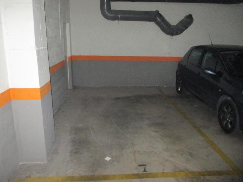 Garaje en Tarragona (60000-0001) - foto4