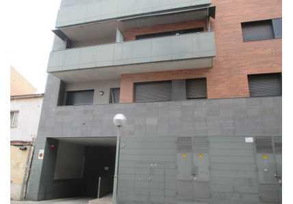 Garaje en Tarragona - 0