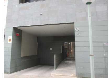 Garaje en Tarragona (60000-0001) - foto7