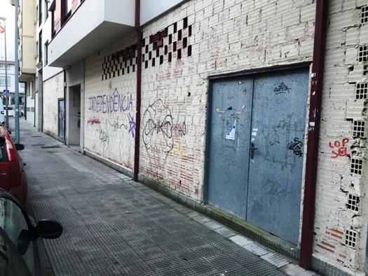 Locales en Cambre (M70299) - foto1