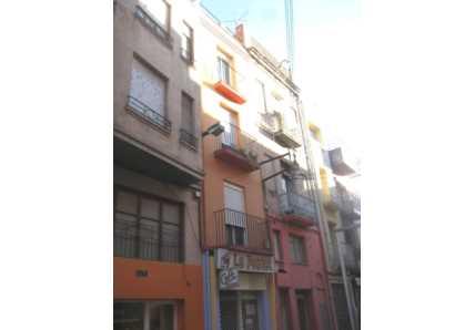 Casa en Ulldecona (41987-0001) - foto5