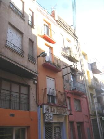 Casa en Ulldecona (41987-0001) - foto0