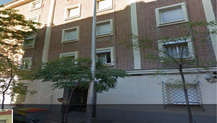 Locales en Madrid (34797-0001) - foto0