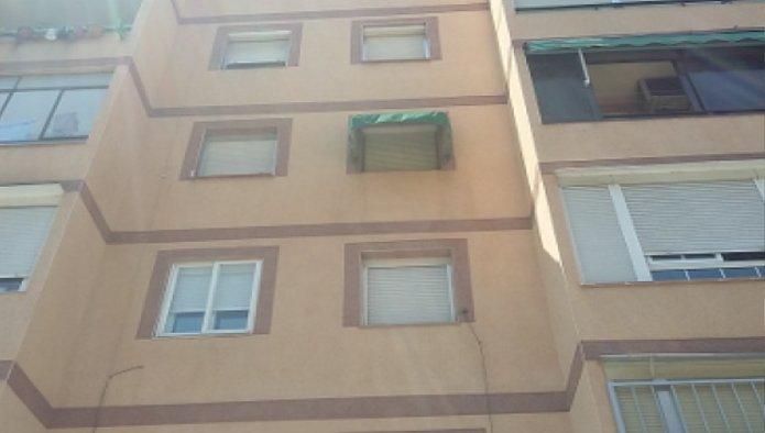 Piso en Madrid (35008-0001) - foto1
