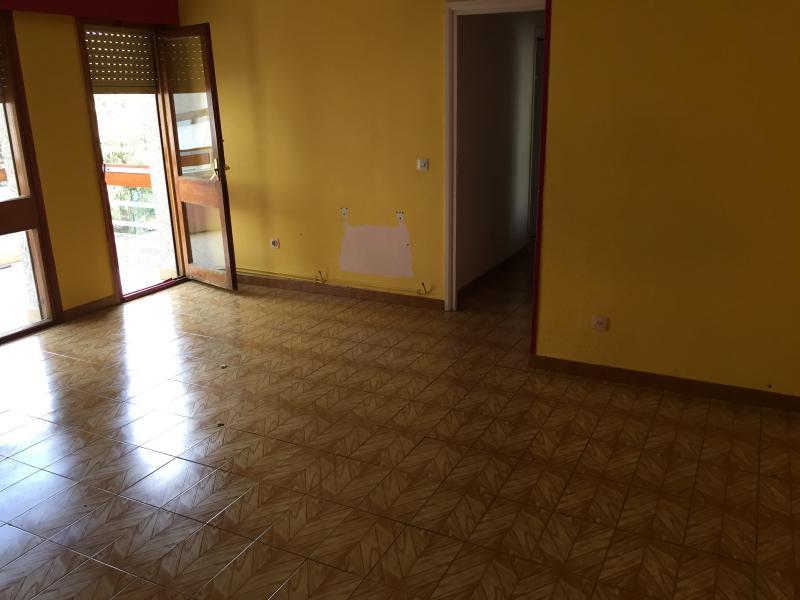 Piso en Collado Villalba (42797-0001) - foto2