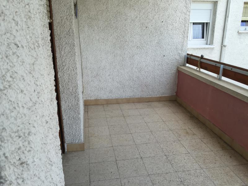 Piso en Collado Villalba (42797-0001) - foto9