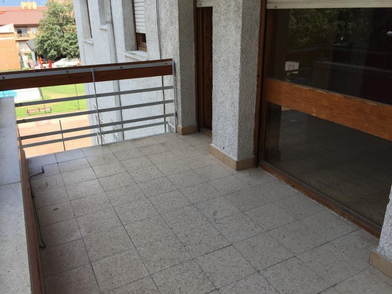 Piso en Collado Villalba (42797-0001) - foto10