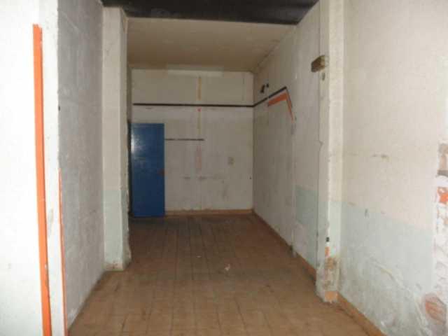 Locales en Logroño (32791-0001) - foto2