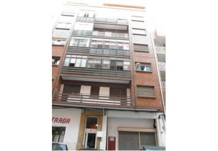 Locales en Logroño (32791-0001) - foto5