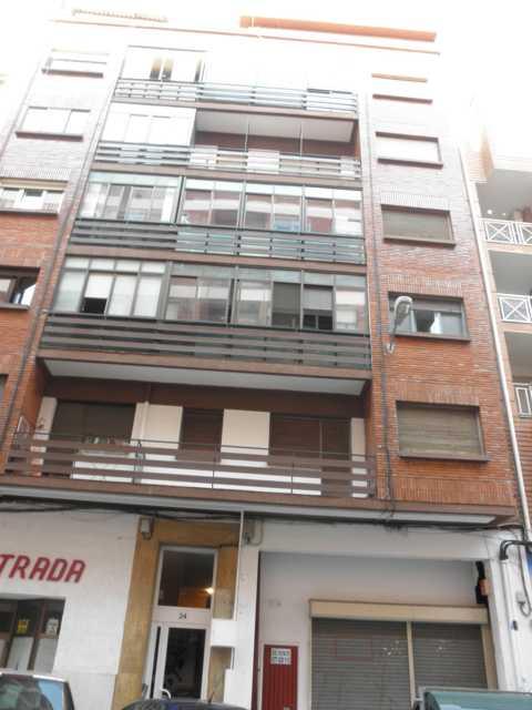 Locales en Logroño (32791-0001) - foto0
