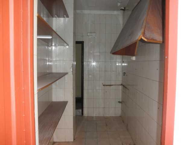 Locales en Logroño (32791-0001) - foto4