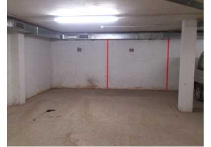 Garaje en Tremp - 1