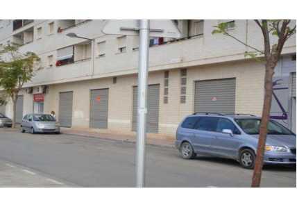 Locales en Albal (35415-0001) - foto3