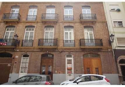 Locales en Valencia (33697-0001) - foto7