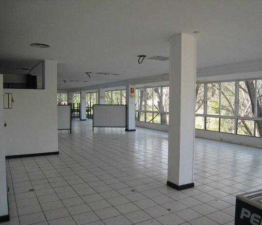 Locales en Villalonga (31149-0001) - foto1