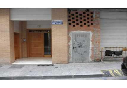 Locales en Tudela (33357-0001) - foto5