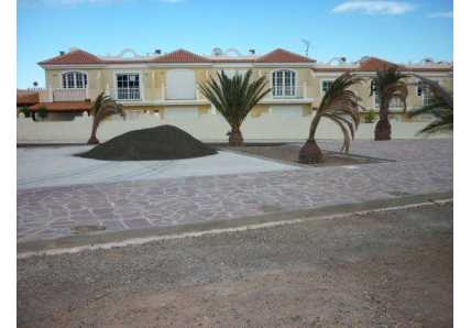 Piso en Antigua (36449-0001) - foto7