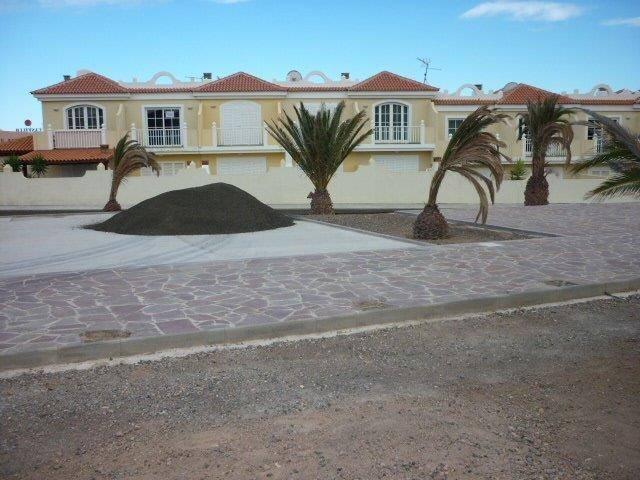 Piso en Antigua (36449-0001) - foto0