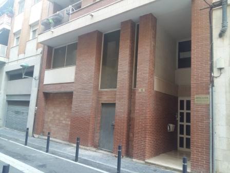 Locales en Tarragona (36312-0001) - foto0