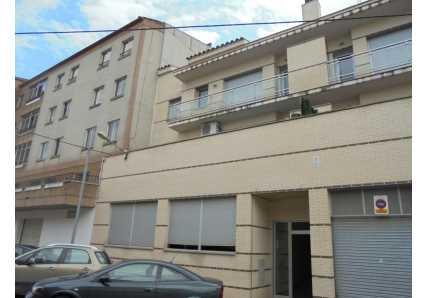 Piso en Figueres (44256-0001) - foto6