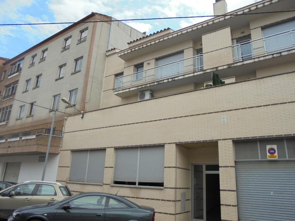 Piso en Figueres (44256-0001) - foto0