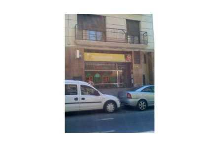 Locales en Santa Coloma de Gramenet (40006-0001) - foto3