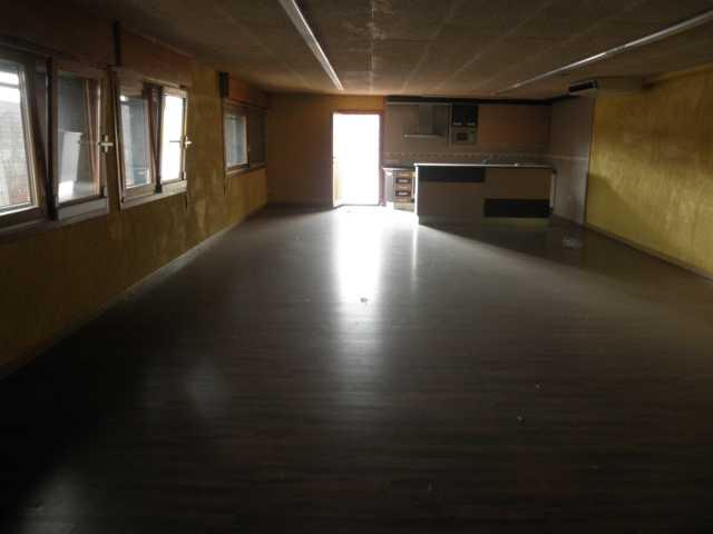 Locales en Cenicero (31185-0001) - foto3