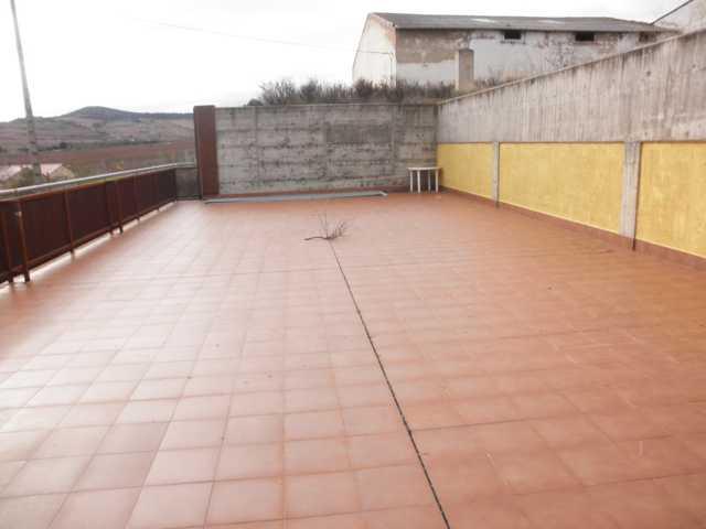 Locales en Cenicero (31185-0001) - foto7
