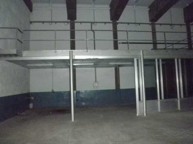 Locales en Cenicero (31185-0001) - foto5