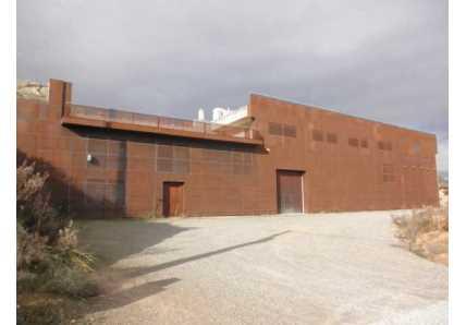 Locales en Cenicero (31185-0001) - foto8