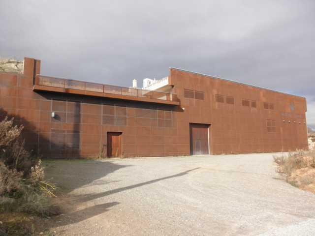 Locales en Cenicero (31185-0001) - foto0