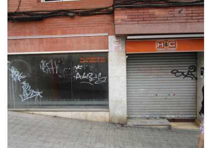 Locales en Esplugues de Llobregat (34163-0001) - foto6